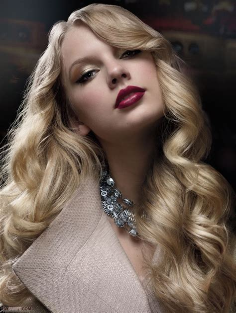 Taylor Swift Free Gift Cards - 15896 best images about classy beauties on pinterest