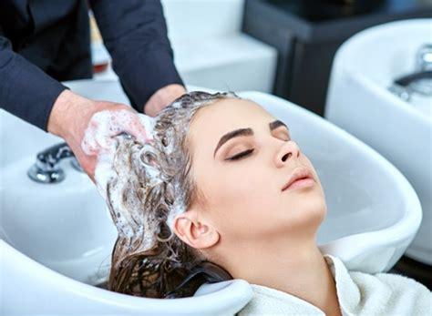 Shoo Makarizo Untuk Rambut Kering 4 rekomendasi produk creambath untuk rambut kering
