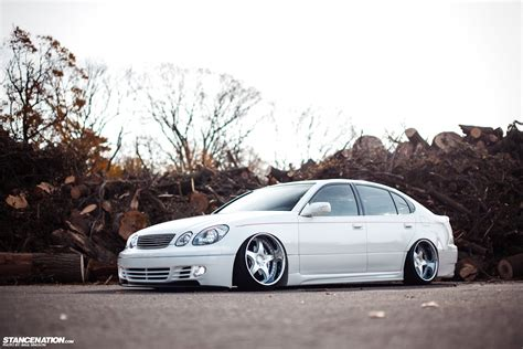 stanced lexus gs350 100 stanced lexus is300 white stanced car pictures