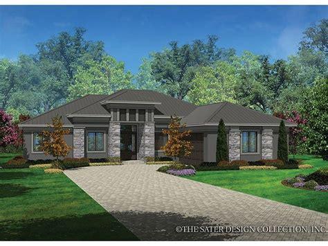 prairie home plans contemporary prairie home plans