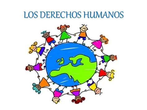 imagenes medicas libres de derechos derechos humanos 1