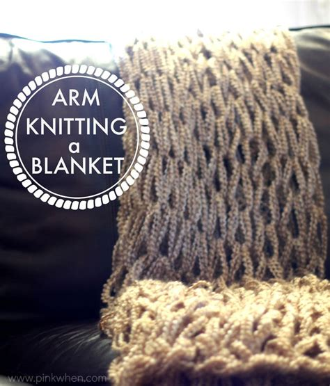 33 best images about arm knitting on knit cowl