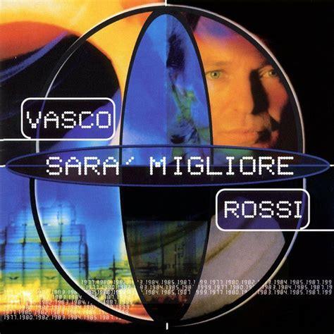 sar 224 migliore by vasco charts