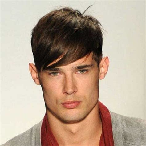 pictures of hombres brown hair 30 best hair color for men mens hairstyles 2018