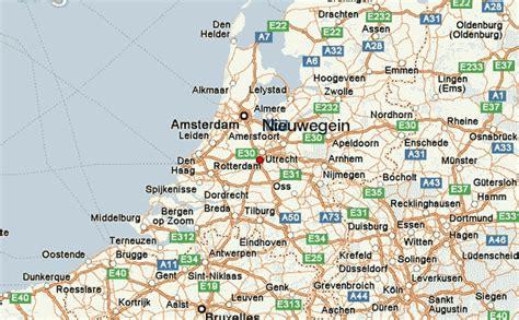 nieuwegein netherlands map nieuwegein location guide