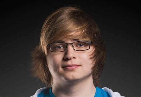 Is Sneaky by Sneaky Lol Esports