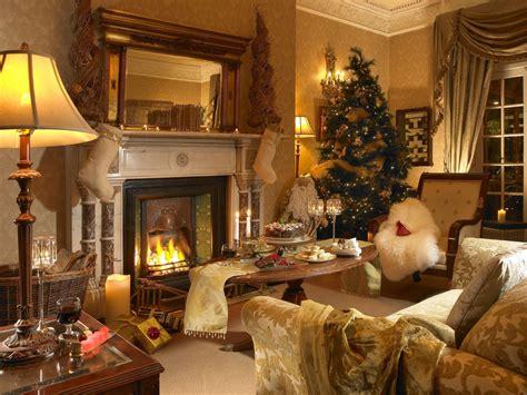 new year decorations ireland top 10 hotel breaks in ireland independent ie