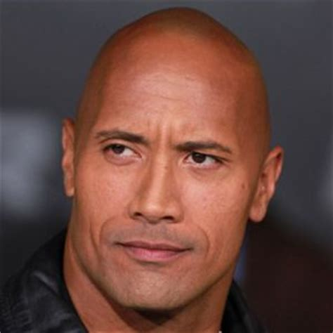dwayne johnson actor biography dwayne johnson film actor athlete actor biography com