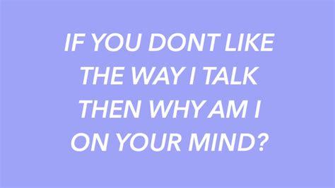 dua lipa blow your mind lyrics blow your mind dua lipa lyrics youtube