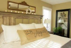 Diy Bedroom For Couples To Earth Style Vintage Rustic Master Bedroom