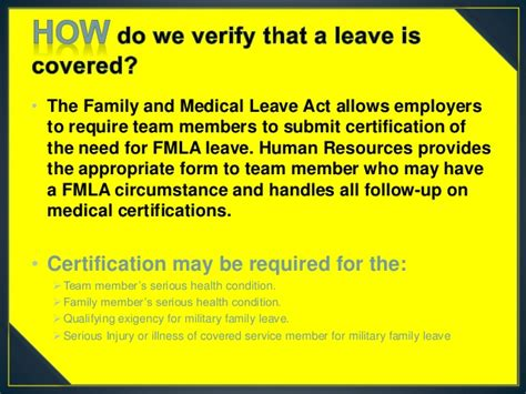 Family And Leave Act Fmla Request Form Free Kotaksurat
