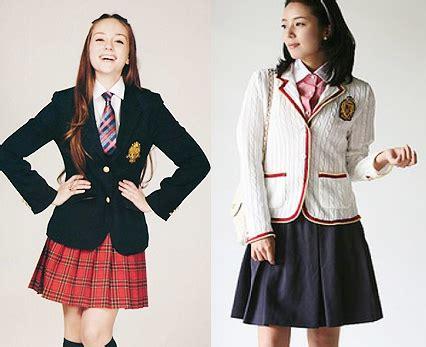 school daze in cute fashion – parfaitdoll.com