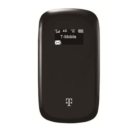 Wifi Portable Zte Zte Mf61 Unlock Reviews Specs Buy Zte Mf61 Mifi Hotspot