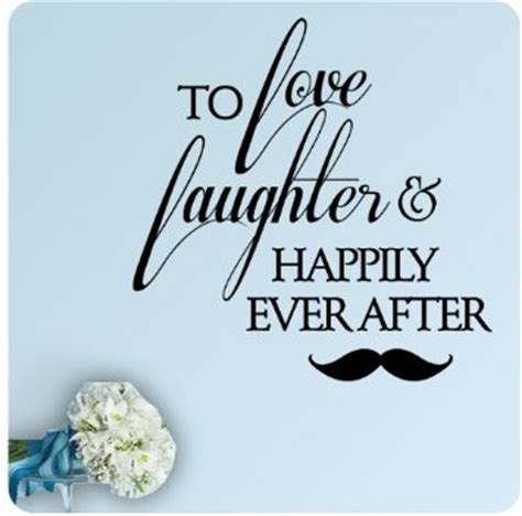 Wedding Quotes To The And Groom by Wedding Quotes For The And Groom Quotesta