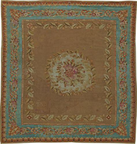 abusson rugs antique aubusson rug bb6149 by doris leslie blau