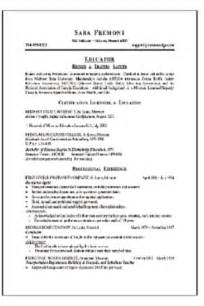 Resume Personal Interests Exles by Exles Of Resume Skills And Interests Affordable Price