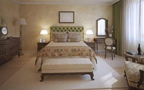 Master Bedroom Wood Floors by 20 Luxury Master Bedrooms With Hardwood Floors Of