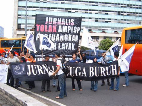 Sejarah Pergerakan Buruh Indonesia 1 sejarah hari buruh di indonesia maupun dunia kaskus