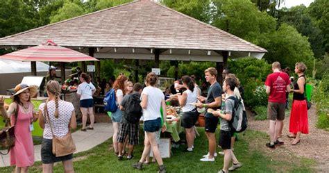 New York Botanical Garden Internship Garden By Duchess Designs In Horticulture New York Botanical Garden Hosts 4th