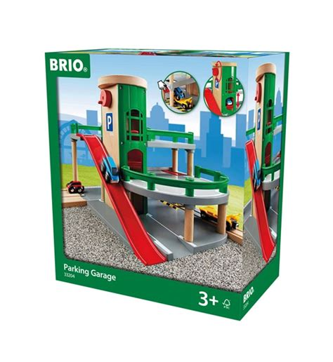 Brio Parking Garage by Brio Parking Garage Review A Moment With Franca