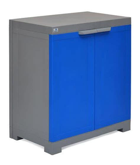 nilkamal freedom storage cabinet small buy nilkamal - Nilkamal Cupboard Price List