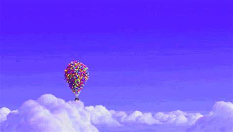 beautiful blue color beautiful blue color fly sky animated gif 235891 on