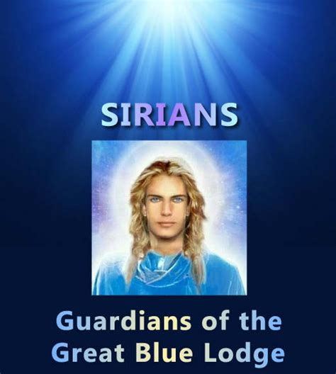 the new sirian revelations galactic prophecies for the ascending human collective books sheldan nidle webinar 69 sirians guardians of the