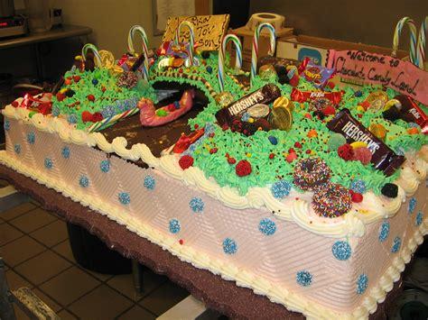 This Is A Cake by Birthday Cake Mybonita