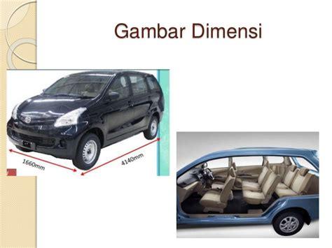 spesifikasi mobil all new xenia tipe r m 1