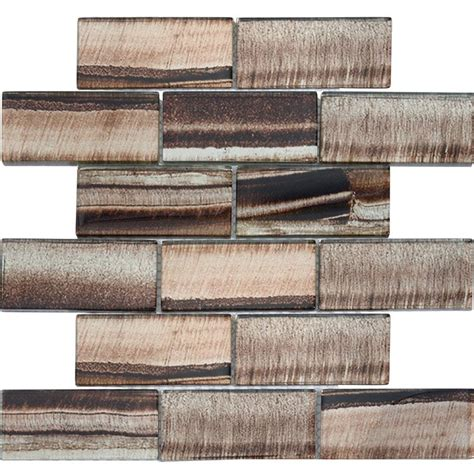 mosaic glass tile backsplash glass mosaic subway tiles glass tile backsplash