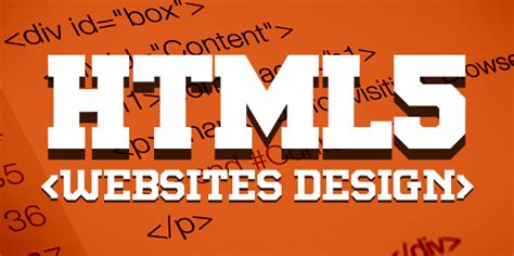 html5 typography html5 websites showcase 25 inspiring exles web