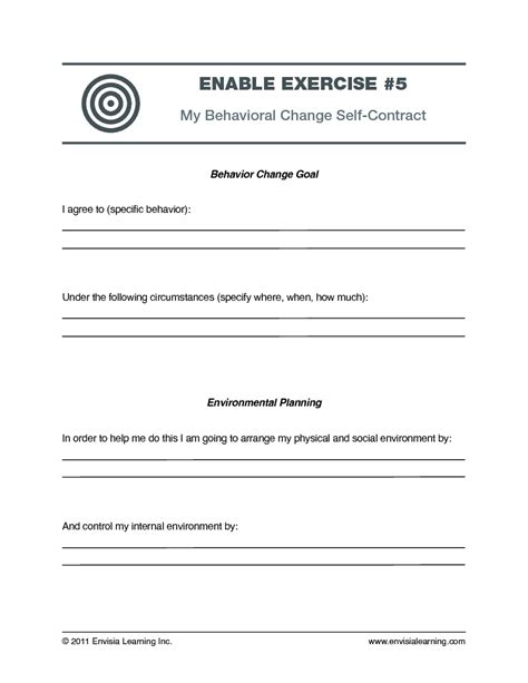 envisias leadership development blogfree coaching exercises archives envisias leadership