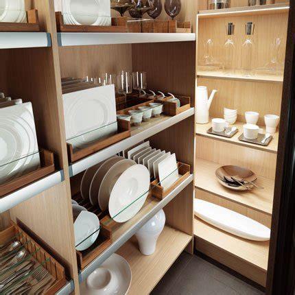 rangement pour tiroir cuisine ranger la cuisine les astuces