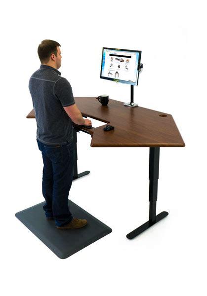 small corner standing desk corner standing desk corner standing desk decor