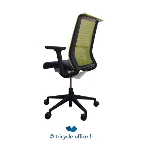 fauteuil de bureau steelcase fauteuil de bureau think steelcase tricycle office