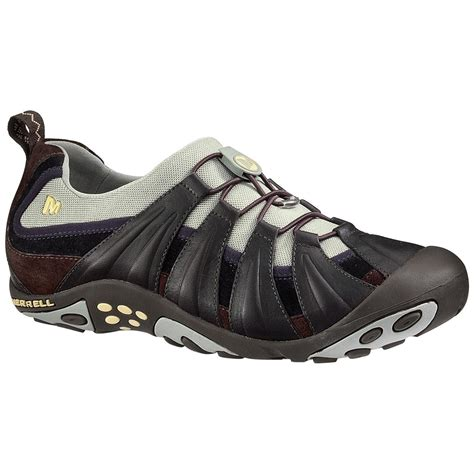 earth athletic shoes s merrell 174 caper dune athletic shoes earth