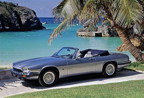 jaguar xj sales figures jaguar xjs us car sales figures