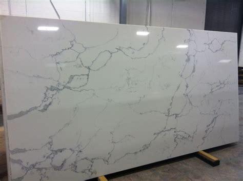 best 25 white quartz countertops ideas on pinterest
