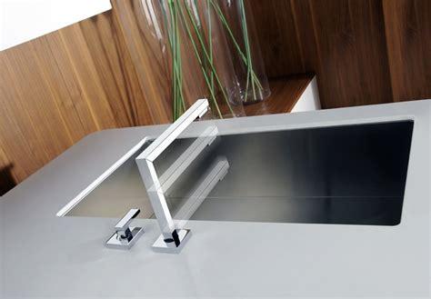 rubinetti gessi prezzi rubinetti gessi prezzi 28 images casa immobiliare