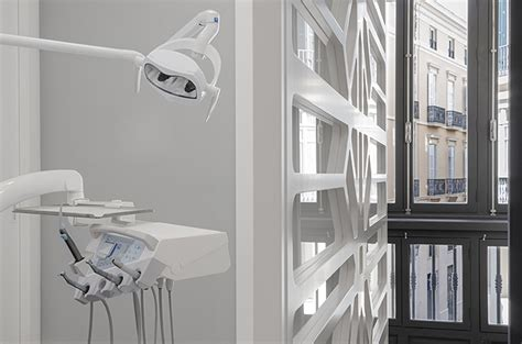 Normal  Sillones Malaga #6: Clinica-dental-malga-adriana-fernandez-lopez-barajas-6.jpg