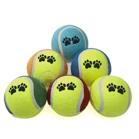 tennis balls for dogs get cheap bulk tennis balls for dogs aliexpress alibaba