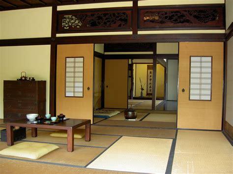 casa en japones casas japonesas dise 241 o interior revista