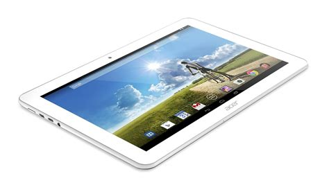 Tablet Iconia Acer acer iconia tab 10 a3 a20 fhd ordering for 249