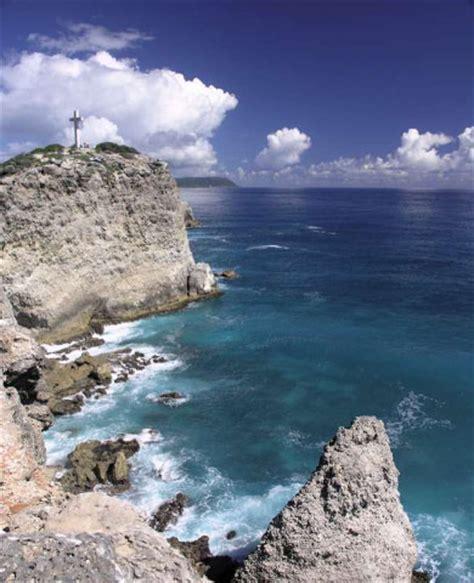 Le Hamac Guadeloupe by Photos De La Guadeloupe