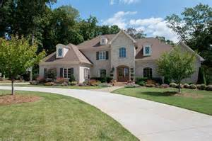 homes for in winston salem nc winston salem nc residential homes for properties