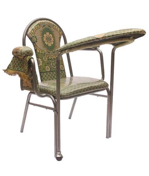 cing stuhl folding chair for namaz dlux small folding chairs