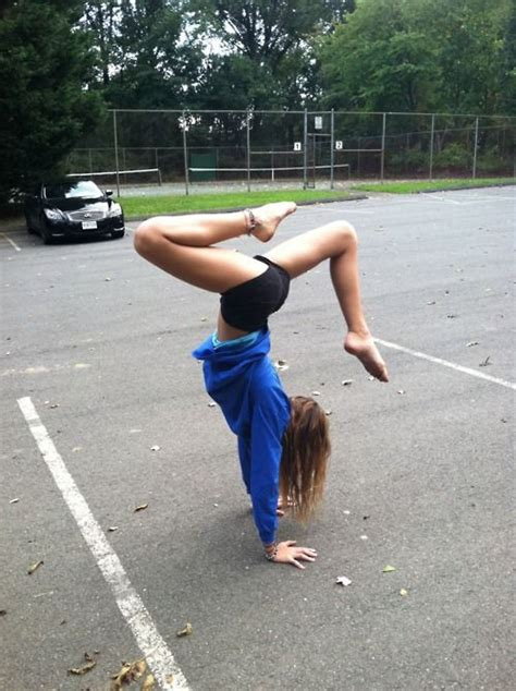 Cool Floor For Gymnastics by 28 Best Images About Gymnastics On Gymnasts