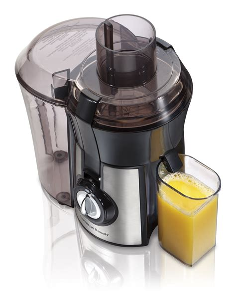 Juicer Extractor 20 best juicers of 2018 comparison chart reviews ecokarma