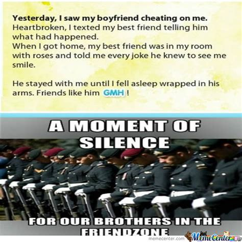 Moment Of Silence Meme - a moment of silence by jkklmn meme center