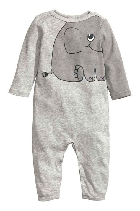 Gap Pajamas Piyama By Chibiland 1000 ideas about boys pjs on boys sleepwear